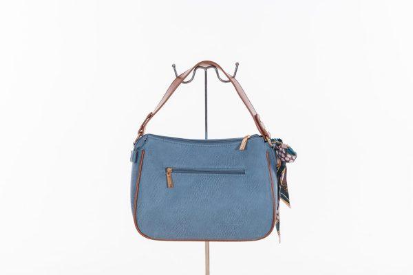 BPC619012 Blue
