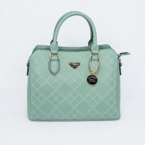 BPC519054 Green