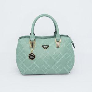 BPC519055 Green