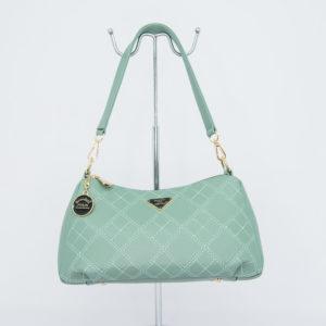 BPC519056 Green