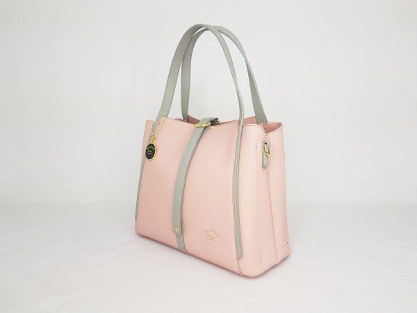BPC1019004 Pink