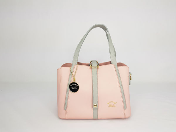 BPC1019005 Pink
