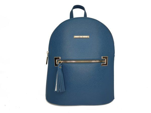 BPC1019010 Blue