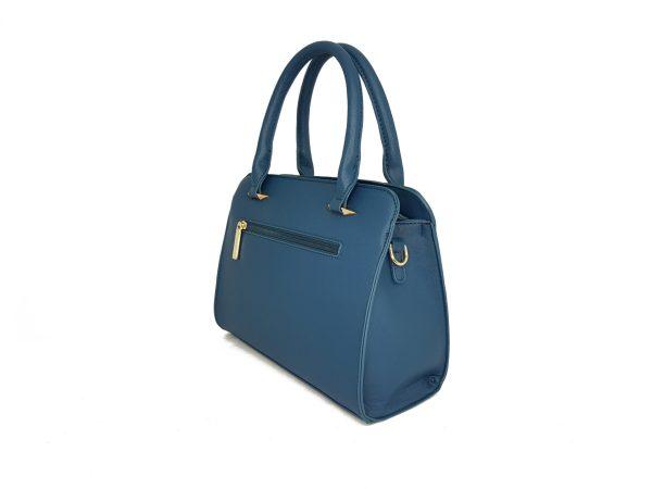 BPC1019011 Blue