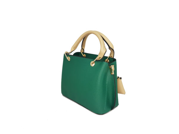 BPC1019016 Green
