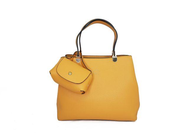 BPC1019019 Yellow
