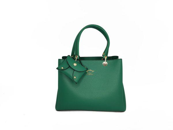 BPC1019017 Green