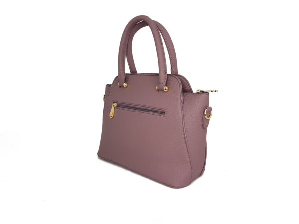 BPC1119004 Purple