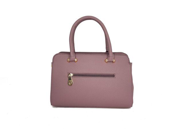 BPC1119005 Purple