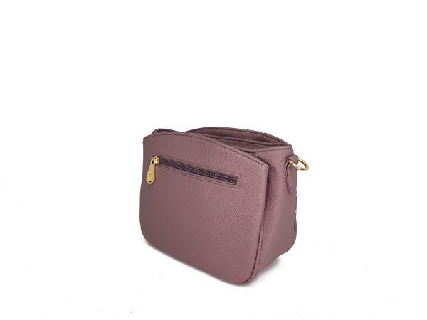 BPC1119006 Purple