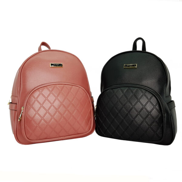 BPC420007-BLK Pink